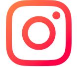 Instagram Finde Dein Haustier